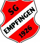 http://www.sgempfingen.de/index.php/jugend-fussball-zentrum