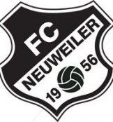 www.fc-neuweiler.de/